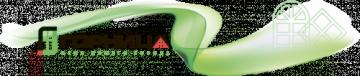 Фирма Завод Горница - Пластиковые окна от производителя