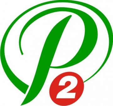 Фирма Гипермаркет окон Р2